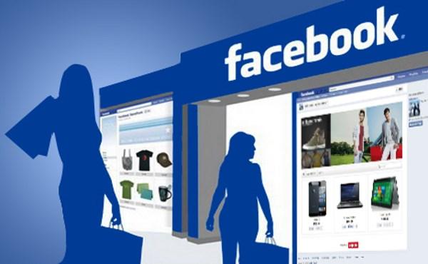 hướng dẫn bán hàng online trên fanpage