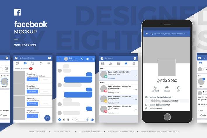 cách bán hàng online hiệu quả trên facebook profile