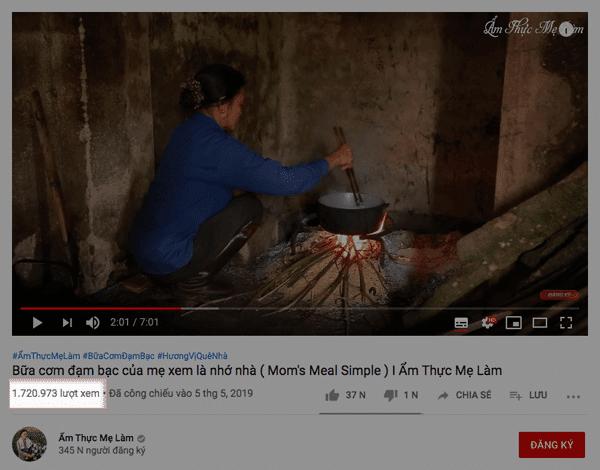kiem tien tai nha bang cach lam video youtube