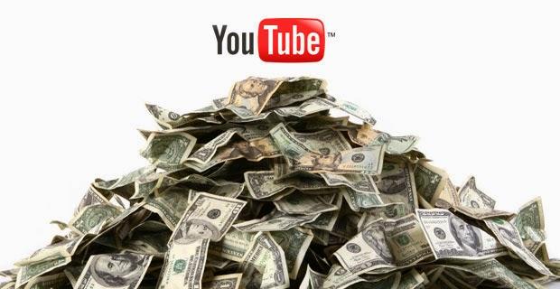 9 cách kiếm tiền online TỐT NHẤT và LỢI NHUẬN cao nhất 3