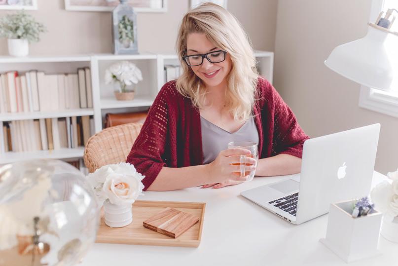Trở thành một freelancer