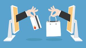 Dropship Ebay là gì