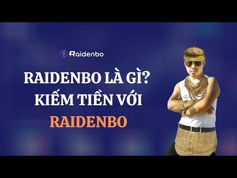 RaidenBO là gì?