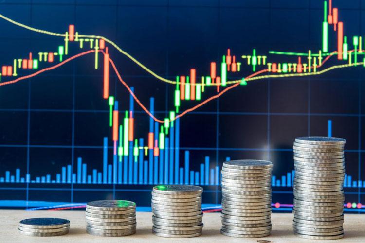 kiếm tiền online cho học sinh sinh viên - Vạch trần sự thật về giao dịch  tiền ảo cho sinh viên mà mọi nhà đầu tư nên biết !