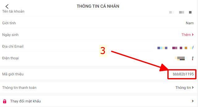 cách kiếm tiền online hiệu quả với sàn thương mại điện tử PingGo.vn 7