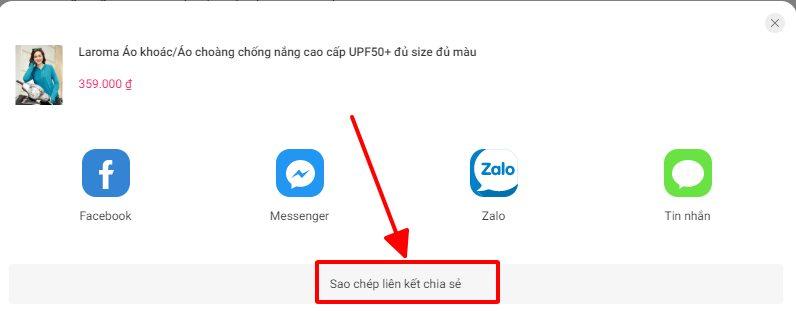 cách kiếm tiền online hiệu quả với sàn thương mại điện tử PingGo.vn 8