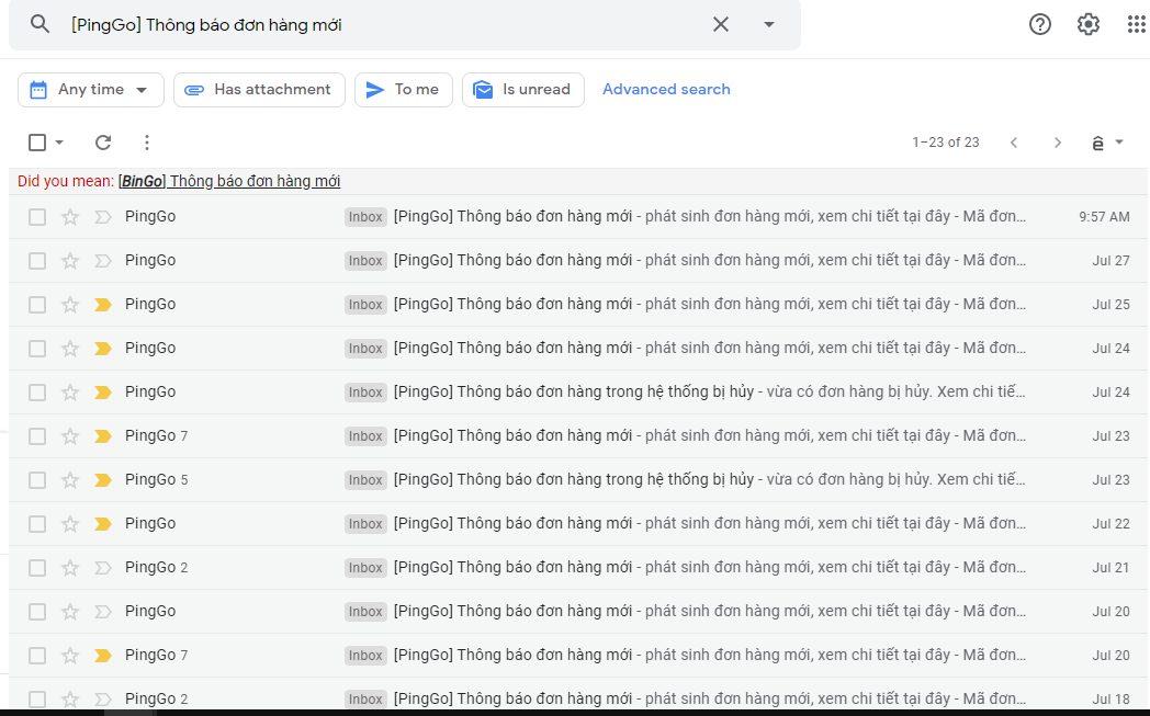 cách kiếm tiền online hiệu quả với sàn thương mại điện tử PingGo.vn ``10
