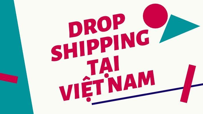 Dropshipping Amazon là gì