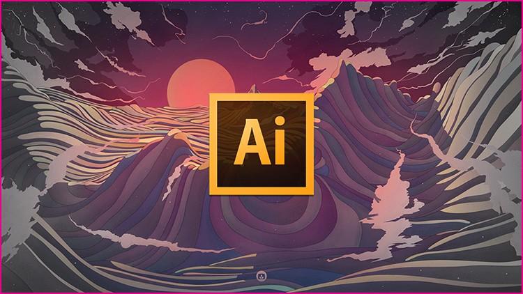 5 Các lựa chọn thay thế miễn phí tốt nhất cho Adobe Illustrator | ITIGIC