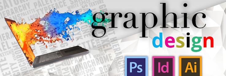 Lp Banner Graphic Design