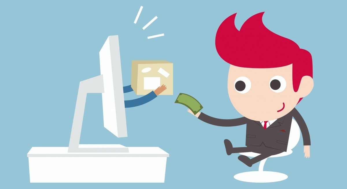 Ưu và nhược điểm của kinh doanh online - Congdongonline.com