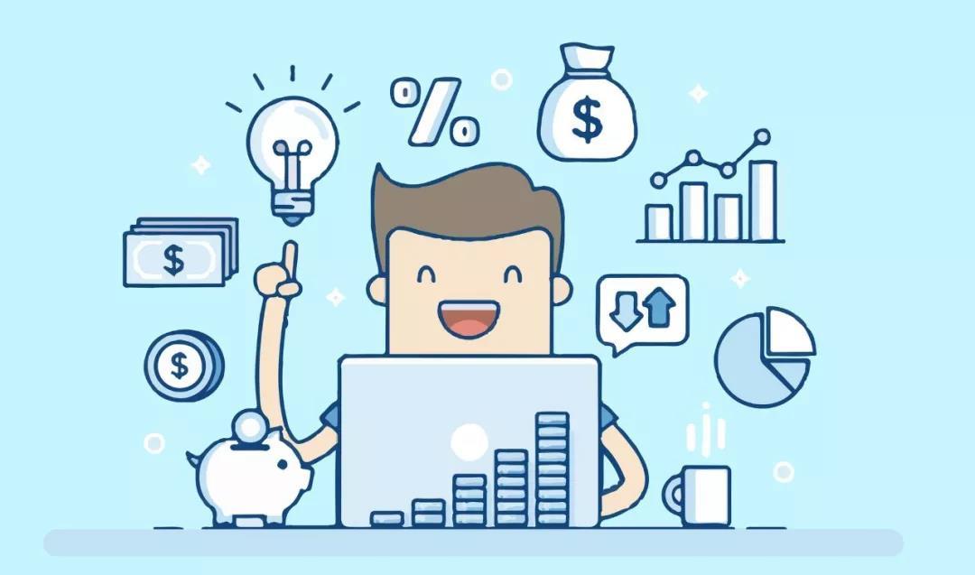 Lợi ích phần mềm quản lý bán hàng