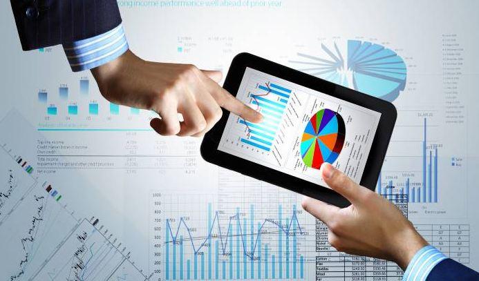 Phần mềm quản lý bán hàng mang lại lợi ích gì khi sử dụng?